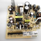 Sony A-1113-732-A GT Board Power Supply Unit