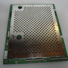 LG 6871QCH013C Main Logic CTRL Board