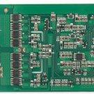 LG 6632L-0282A Backlight Inverter Master