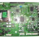 LG EBR30364201 Main Unit