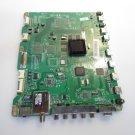 Samsung BN94-03316N Main Board for PN50C6500TFXZA
