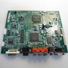Akai E7801-043006 Main Board