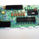 Samsung LJ92-01732A Rev AA6 Y-Main Board