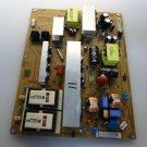 LG EAY57681004 Power Supply Unit