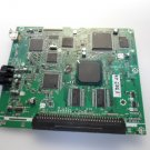Panasonic LSEB3150B Main Board