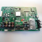 LG EBU60680850 Main Board For 37LF11-UA