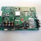 LG EBU60680850 Main Board For 37LF11-UA