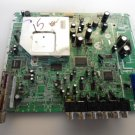 Sanyo N4SH Main Board for P15647-00