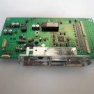 PCB-MAIN;LXD560-IBM,