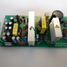 Sampo 3501Q00003B Sub Power Supply