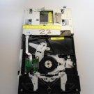 RCA 275577 DVD Mechanism