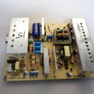 Vizio 0500-0505-0450 Power Supply Unit