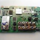 Samsung BN96-19472A Main Board