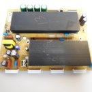 Samsung BN96-12411A Y-Main Board