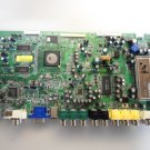 Vizio 3842-0122-0150 Main Board for P42HDTV10A