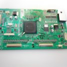 LG 6871QCH077B CTRL Board