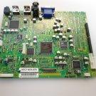 Toshiba 72784234 Scaler Board