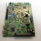 Mitsubishi 934C151001 PC Board