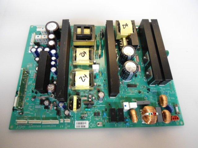 LG 3501Q00201A Power Supply Unit
