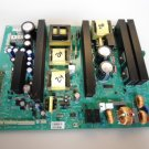 LG 3501Q00201A Power Supply Unit
