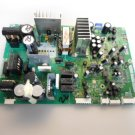 Mitsubishi 934C159001 Power Supply
