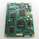 Sony A-1147-798-A B Board for KDL-V32XBR1