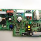SONY KDL-V32XBR1 1-866-355-23 Power Supply Board