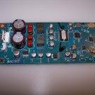 Sony A-1118-098-A K Board