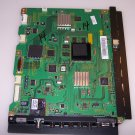 Samsung BN94-03313X Main Board for PN58C8000YFXZA