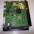 Samsung BN94-03313Y Main Board for PN63C8000YFXZA