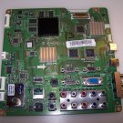 Samsung BN94-03775L Main Board for PN58C680G5FXZA