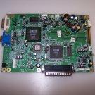 PROTRON  AUO 971-1069A-00 SYSTEM CONTROL BOARD