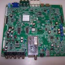 Westinghouse 55.71C01.041G Main Board for SK-26H570D