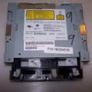 Philips 996510005863 DVD Player Assembly