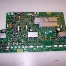 Pioneer AWV2448 Y-Main Board