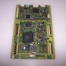 Panasonic TNPA3540AG D Board