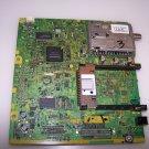 Panasonic TNAG162 DT Board