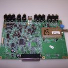 Protron 971-10913-00100 Main Board