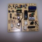 PHILIPS 996500039180 SUB POWER SUPPY ASSY