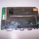 Hitachi JA05092 PC Board