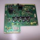 Panasonic TXNPA1QCSU PA Panel