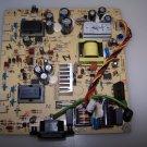 Power PCB Board Unit For HP 1706 PTB-1635 6832163500P02