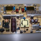 Power Supply Board FSP045-2PI03P Power  SONY SDM-HS95P