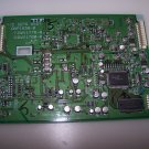 ANP1938-B Interface Board for PIONEER PDP-502MX
