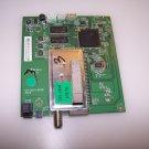 Protron 971-1098H-00100 Tuner Board