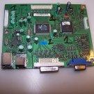 BenQ 48.L1G01.A02 Digital Video Board :: HP 1740