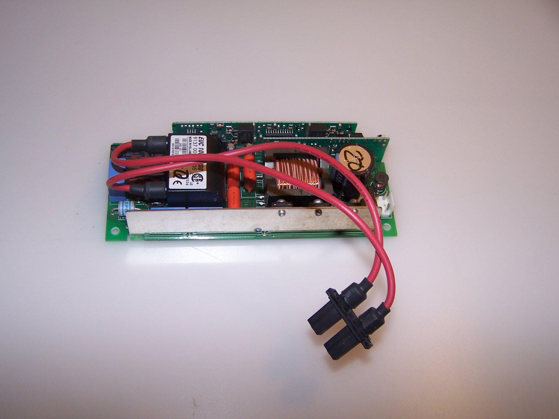 Samsung BP47-00008A Lamp Ballast