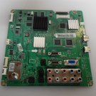 Samsung BN94-03252Q Main Board for PN50C490B3DXZA