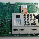 Philips 313926857365 Main Board