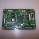 Samsung BN96-20045A Main Logic CTRL Board